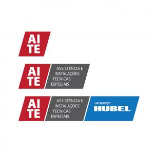 HIA - logo - AITE