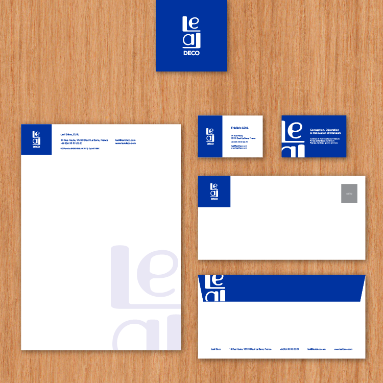 LealDeco-branding-1