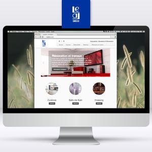 LealDeco-website-1