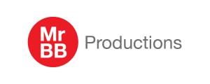 MrBB Productions - cliente